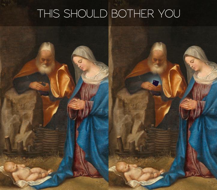 Incarnation vs Antichrist.png