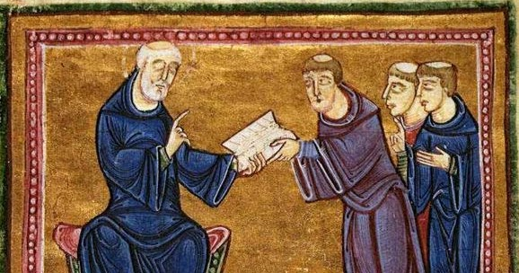 st__benedict_delivering_his_rule_to_the_monks_of_his_order