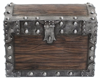 medieval-treasure-chest-5894-16177-2-e1504042449828.jpg