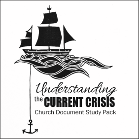 Current Crisis_Cover Image1