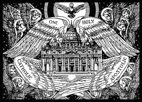 ONEHOLYCATHOLICAPOSTOLIC.png