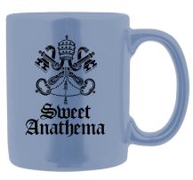 Sweet Anathema3