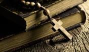 catholic-book-rosary-e1513357009786.jpg