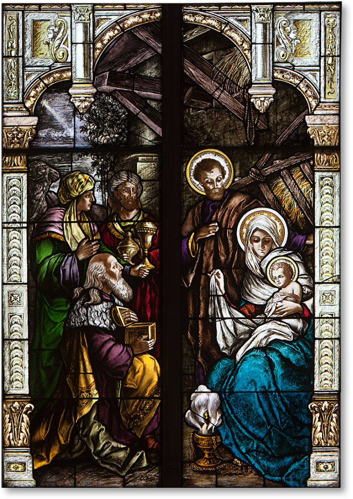 nativitywindow790