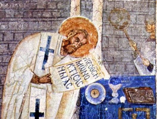 saint-basil-the-great-05