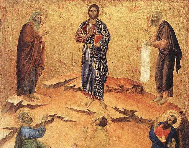 641px-duccio_di_buoninsegna_-_transfiguration_-_wga06780