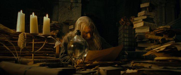 gandalfs-library1