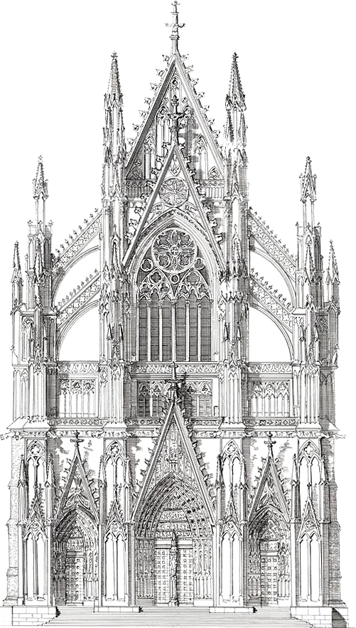 KOLN_north-portal-cologne-cathedral-germany-john-simlett