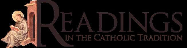 ReadingsHeader1