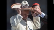 160213153357-06-pope-mexico-0213-super-169