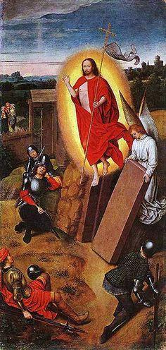 191ea72b8dd0068ff977b76904b3c17a-hans-memling-holy-week