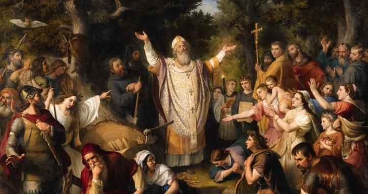 wittmer-saint-boniface-felling-donars-oak-e1528225997825.jpg