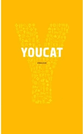 youcat-youth-catechism-of-the-catholic-church-1111699
