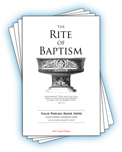 PARISH PACK_Baptism Program_2