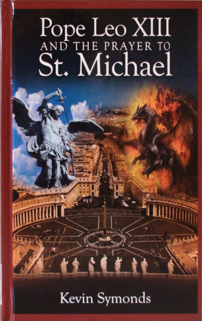 pope-leo-xiii-and-the-prayer-to-st-michael-3 copy.png