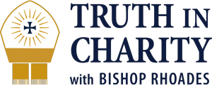 truth20in20charity20logo-300x121