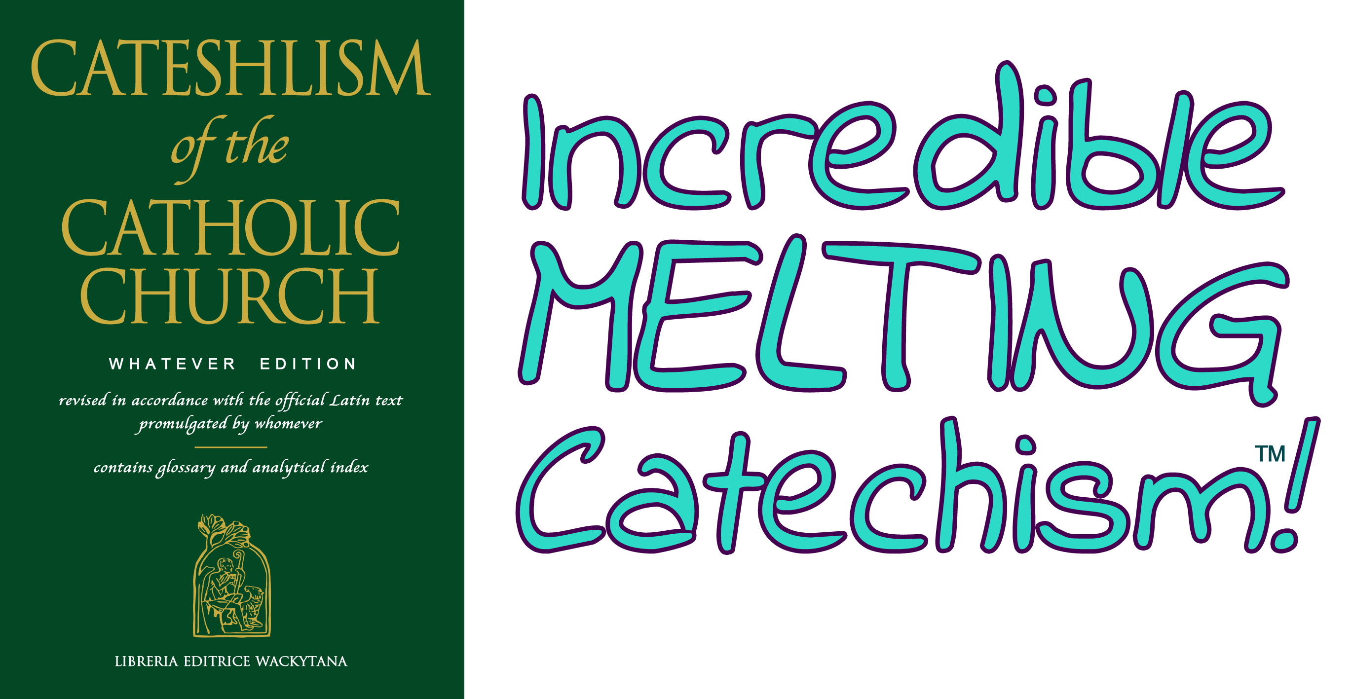 IncredibleMeltingCatechism_Logo.png